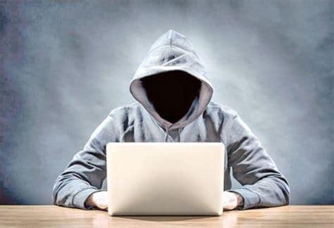 Te expones a estos riesgos si tienes redes sociales