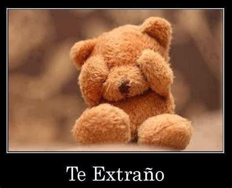 TE EXTRAÑO.... | ENTRELINEAS... Un sueño, mil palabras.