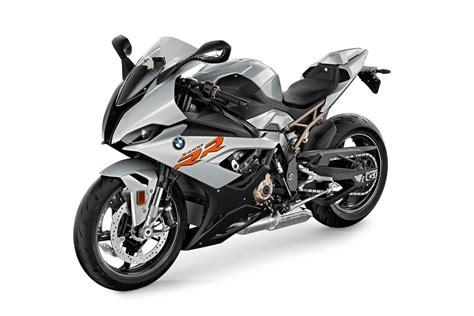 Te mostramos la gama de modelos y colores BMW Motorrad ...