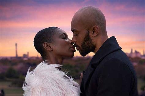 Te mostramos las mejores películas románticas en Netflix ...