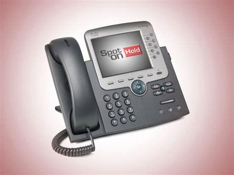 Te podemos orientar sobre el mejor sistema telefónico para ...
