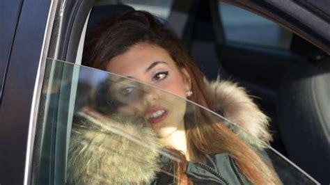 ¿Te puedes asfixiar en un coche con la calefacción puesta?