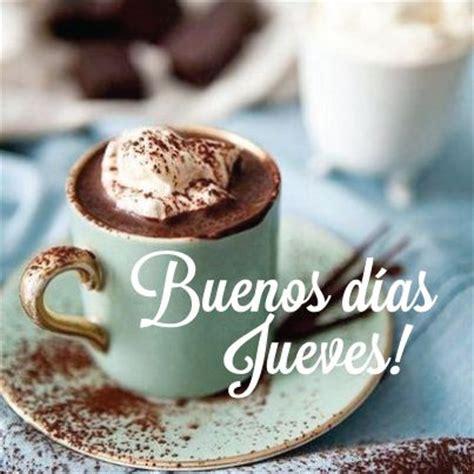 Te quiero, Dios and Bonito on Pinterest