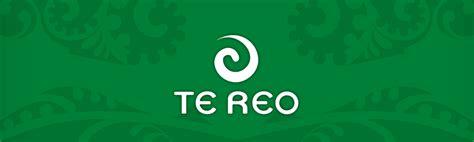 Te Reo Channel   Māori Television