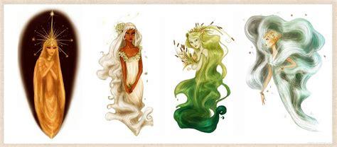 Tea for Three Books: Tuesday Tea Break  4  Greek Myth Art