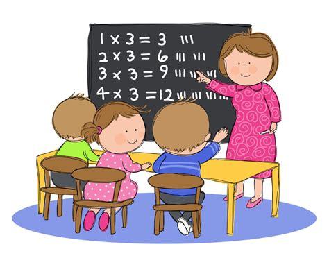Teach Ontario kids the joy of math: Editorial | Toronto Star