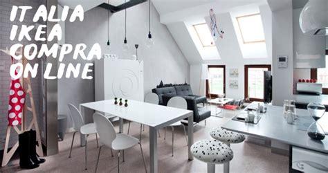 teacup&style: Ikea Italia compra online