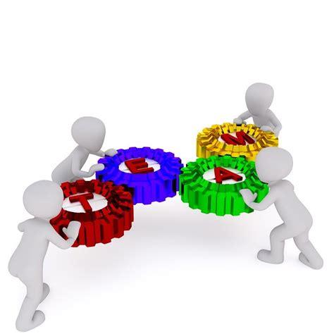 Team Colleghi Umano · Immagini gratis su Pixabay
