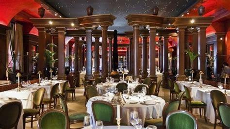 Teatro Real in Madrid   Restaurant Reviews, Menu and ...