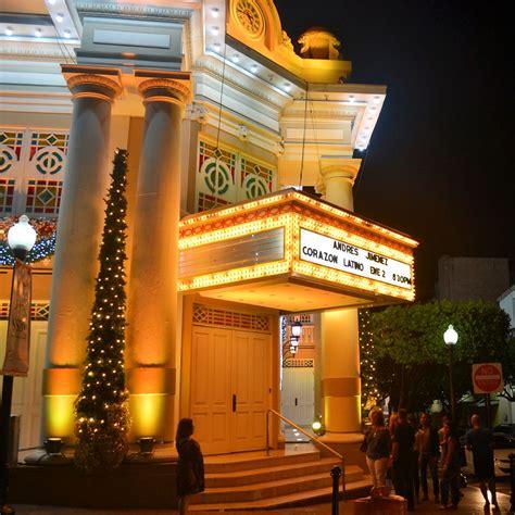 Teatro Yagüez, Mayagüez | Mayaguez, Puerto rican culture ...