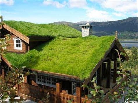 techos verdes: LOS TECHOS VERDES SON PEQUEÑOS JARDINES QUE ...