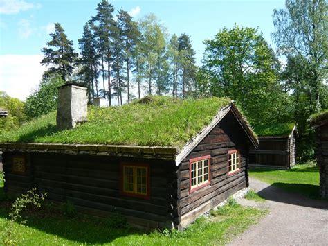 Techos verdes: sostenibilidad aplicada a la construcción ...
