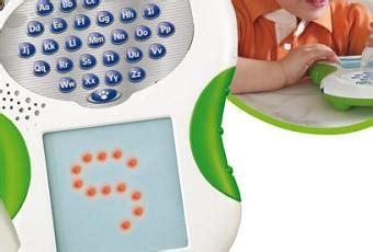 Teclea y Aprende, escritura interactiva para niños   Paperblog