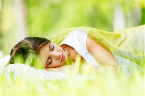 Técnicas de Meditación para Dormir y evitar el Insomnio