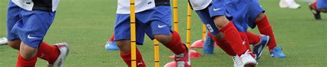Técnico Deportivo en Fútbol