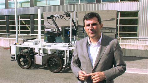 Tecnología aplicada al sector de las energías renovables ...