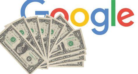 Tecnología: Compró el dominio google.com a solo $12 y fue ...