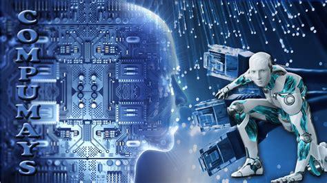 TECNOLOGIA INFORMÁTICA: FONDOS DE ESCRITORIO