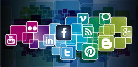 Tecnología para novatos  II : 1.0, 2.0, 3.0, … ¿Cuántas ...