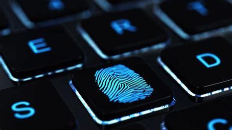 TECNOLOGÍA   Qué es la informática forense y cómo se usa ...