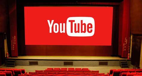 Tecnología: VER GRATIS Películas YouTube | Tutorial | cómo ...