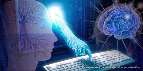 Tecnologías de la Información y Comunicación y Sociedad ...