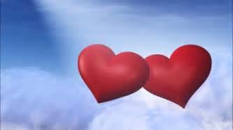 Teddy Pendergrass Stephanie Mills ~   Two Hearts   ️♫ 1980 ...