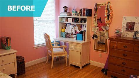 Teen Bedroom Ideas – IKEA Home Tour  Episode 210    YouTube