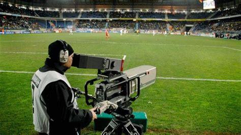 Tele 5 retransmite 23 de los 51 partidos de la Eurocopa