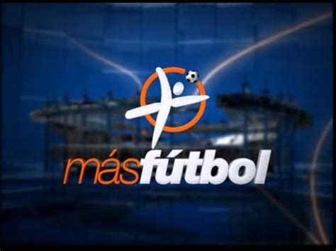 TELEAMAZONAS   Más fútbol   YouTube