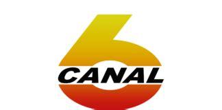 Teleame Directos TV Honduras – Television online | tv gratis