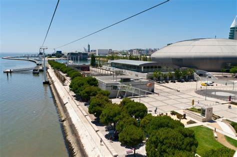 Telecabine Lisboa   Picture of Telecabine Lisboa, Lisbon ...