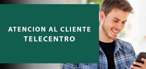 Telecentro【 Teléfonos 0800 】Atencion Clientes y Numeros ...