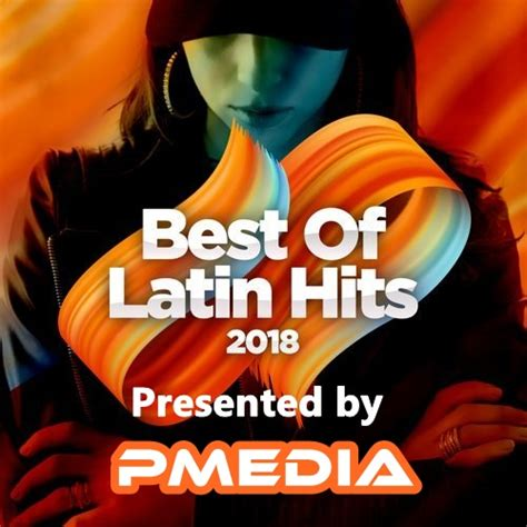 Telecharger torrent Best of Latin Hits 2018   Torrent9.mx