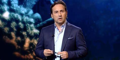 Telecinco cambia de día a Iker Jiménez y su  Informe Covid ...