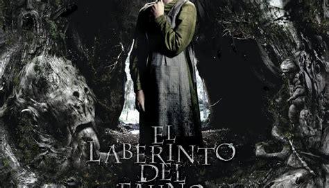 Telecinco Cinema reestrena en cines 'El Laberinto del ...