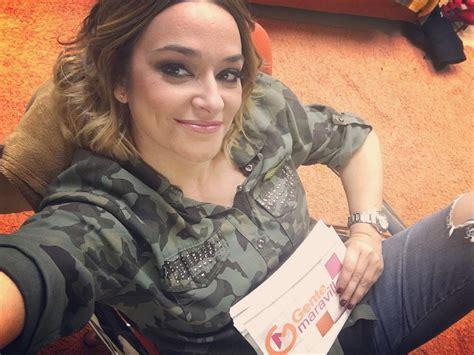 Telecinco fulmina el programa de Toñi Moreno antes de empezar
