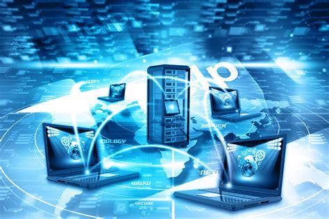 Telecommunication Services | Unified Telecom