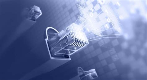 TELECOMMUNICATIONS AND IT NETWORK ENGINEERING ADVANCED ...