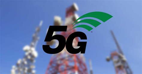 Telefónica y Nokia trabajarán en el 4.5G y 4.9G para la ...