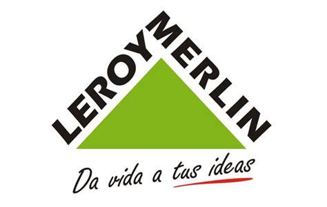 Teléfono de LEROY MERLIN 】 Atención al Cliente: 900813344