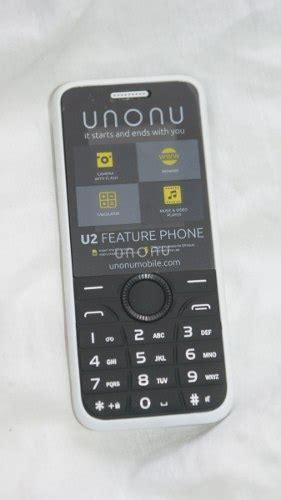 Telefono doble sim con whatsapp bluetooh linterna | Posot ...
