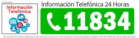 TELÉFONO GRATUITO   Directorio de números de teléfono GRATIS