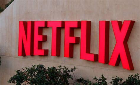 TELÉFONO GRATUITO NETFLIX   ¿Buscas el Teléfono de Netflix?