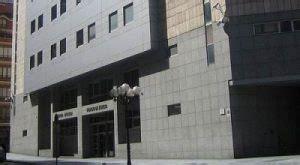 TELÉFONO REGISTRO CIVIL BILBAO GRATUITO ️ Contacto al ...