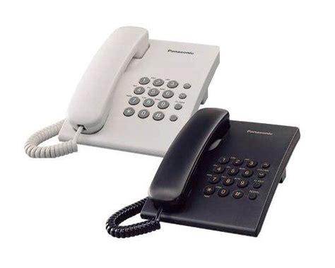Telefonos cantv 【 OFERTAS Diciembre 】 | Clasf