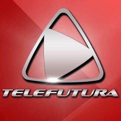 """TeleFutura es UniMás on Twitter:  """"Sii @UniMas ..."""