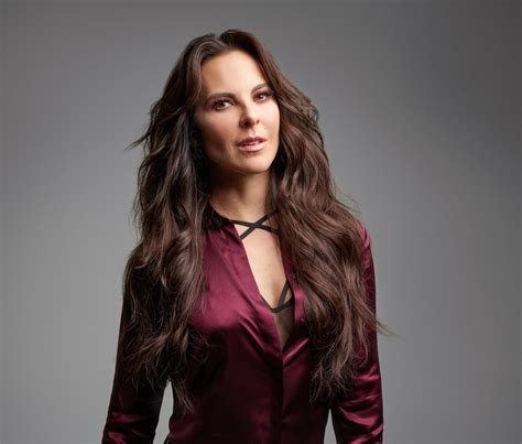 Telemundo Announces 'La Reina Del Sur' Cast – VideoAge ...