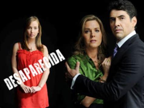 Telemundo: ¿Dónde está Elisa? fue elegida como mejor ...