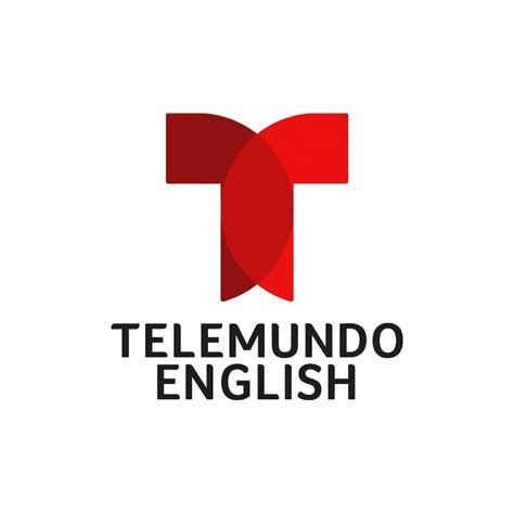 Telemundo English   YouTube